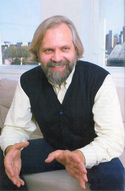 Ермошин Андрей