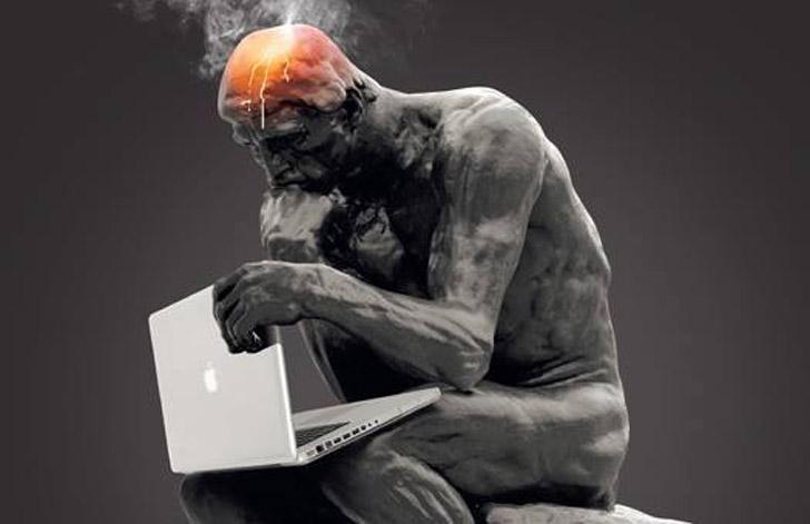 Перегрев мозга опасен