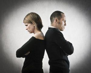 обиды и разочарования