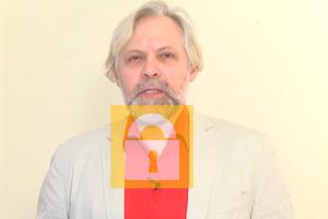 Видео сеансы Ермошина информация из пространства