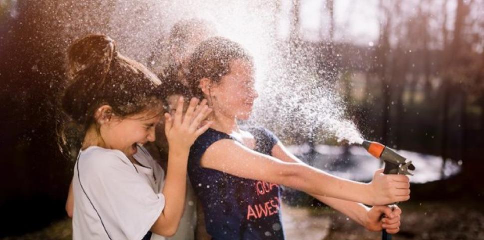 Как воспитывать ребенка чтобы он выбрал жизнь